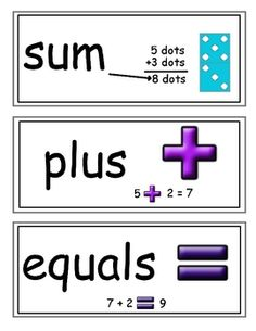 math worksheet : 1000 images about envision math 2nd grade on pinterest  envision  : Envision Math 2nd Grade Worksheets