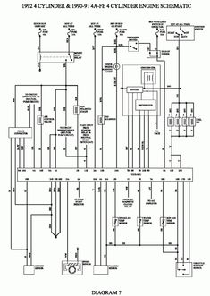 12+ 2002 Toyota Camry Electrical Wiring Diagram2002 toyota