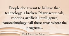 Peter Thiel Quotes About intelligence - 38807