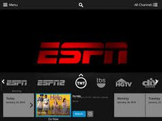 The Sling TV app is now Available on the Xbox One and it Comes With a Free one Month Trial