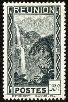 1933 Reunion Venez profitez de la Réunion !! http://bit.ly/2k2YiMc