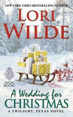 Renee Entress's Blog: [Release Blitz + Review] A Wedding for Christmas b...