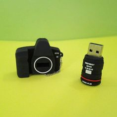 Usb Stick New arrive USB flash drive Mini camera USB 2.0 Flash - US  2.18 4f1edb4471