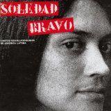 awesome LATIN MUSIC – Album – $7.99 –  Cantos revolucionarios de america latina