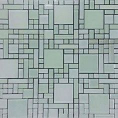 U.S. Ceramic Tile Self Adhesive White 12 in. x 12 in. x 5 mm Glass Mosaic Tile UWSAM112-12M at The Home Depot - Mobile