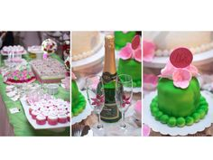 Dinno and Honey wedding photography Malaybalay City photographed by: One Happy Story Wedding Photography Inspiration, Love Photography, Wedding Inspiration, Pink Sweets, Diva Party, Happy Stories, Big Day, Pink And Green, Honey