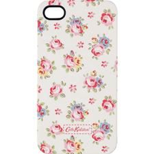 Cath Kidston iPhone case Got the purse and travel card holder ,shame i got the iphone 3gs and this is for the 4 :(