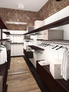 http://mahno.com.ua/en/dizayn-kvartir/show/145 Фото — Penthouse изумрудный  — Design of apartments