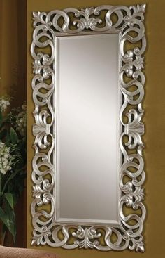 Sensational Round Wall Mirror Front Doors Ideas Simple Ideas Can Change Your Life: Wall Mirror With Storage large wall mirror jewelry storage. Wooden Storage Shelves, Wall Mirrors With Storage, Small Wall Mirrors, Rustic Wall Mirrors, Round Wall Mirror, Mirror Set, Wall Mirror Ideas, Dresser Mirror, Mirror Jewelry Storage