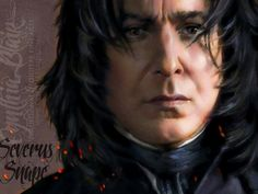 The Half Blood Prince by Cynthia Blair.