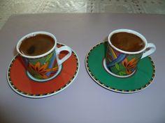 Kaffee, Tee und Kakao – Seite 6 – REZEPTISSIMO