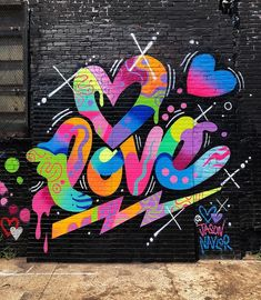 art illustration Jason NAYLOR jasonnaylor jnay NAYLOR Its summer after all. Your… – Graffiti – - Lombn Sites Graffiti Art, Love Graffiti, Graffiti Words, Graffiti Drawing, Graffiti Lettering Alphabet, Murals Street Art, Mural Art, Street Graffiti, Art And Illustration