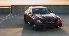 Importação de Veículos Mercedes-Benz - eclass,amg,thebestornothing,e63,amge63,mercedes,benz…