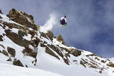 Top 10 hardest runs at Breck // #Breckenridge #blog #skiing #snowboarding #Colorado #SummitCounty #sumco