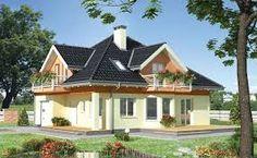 Constructii case la rosu,constructii case la cheie