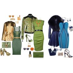 """""""Untitled #53"""" by emcf3548 on Polyvore"""