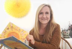 Meet the Illustrator: Emma Quay Bookshelves Kids, Children's Picture Books, Pottery Making, Describe Yourself, Victoria And Albert Museum, Kids Reading, Children's Book Illustration, Good Old, Childrens Books