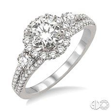 Jay Jewelers: Your Trusted Source for Bridal - Engagement Rings