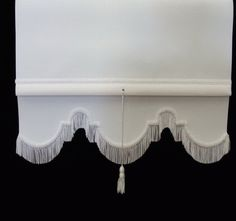 I Love Authentic Vintage Blinds Privacy And Class From