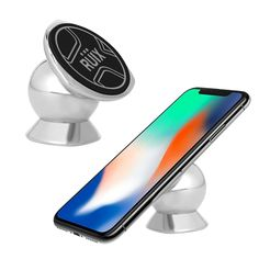 Cellphones & Telecommunications Mobile Phone Accessories Forceful Adjust Portable Phone Lazy Holder Mount For Iphone Ipad Universal Foldable Mobile Phone Tablet Desk Bedside Stand For Samsung Superior Performance