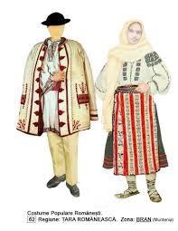 costum din muntenia - Google Search 1 Decembrie, Traditional, Costumes, Google Search, Dresses, Fashion, Folklore, Vestidos, Moda