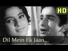 Ten of my favourite Shashi Kapoor songs   Dustedoff