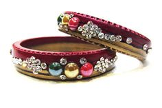 online shopping Designer lakh bangles Online bangles & jewellery store -50 % off  FREE SHIPPING   COD AVAILABLE   EASY RETURN Shop Now -http://www.rajranibangles.com/
