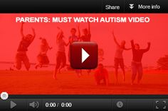 parents-presentation-video-red