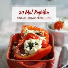 Dein Feierabend ist gerettet Diese Pasta ist im Nu fertig und schmeckt mit Karotten, Sojasauce und Knoblauch überraschend raffiniert.