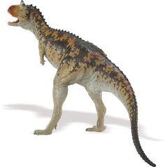 Buy dinosaur models on-line. Everything Dinosaur stocks a huge range of dinosaur models including the Wild Safari Prehistoric World Carnotaurus. Jurassic Park Toys, Jurassic World, Prehistoric World, Prehistoric Animals, Disney Dinosaur Movie, Dinosaur Wedding, New Safari, O Pokemon, Spinosaurus