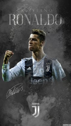 Looking for New 2019 Juventus Wallpapers of Cristiano Ronaldo? So, Here is Cristiano Ronaldo Juventus Wallpapers and Images Cristiano Ronaldo 7, Cristiano Ronaldo Hd Wallpapers, Real Madrid Cristiano Ronaldo, Juventus Wallpapers, Cr7 Wallpapers, Messi Vs Ronaldo, Iphone Wallpapers, Messi And Ronaldo Wallpaper, Ronaldo Wife