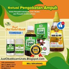 Berikut ini adalah informasi mengenai Obat Herbal Untuk ...