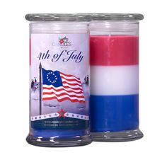 4th of July Candle BONUS-includes 2 pieces of jewelry $21.23 In a salute to our country's strength, we took one of the nation's best-selling colognes, Ralph Lauren's Polo and created a new, masculine home fragrance. Enjoy a refreshing blend of leather, patchouli and tobacco with invigorating hints of spiced herbs. You will be energized with every breath of this bold scent. - See more at: https://www.jewelryincandles.com/store/jic-hanbury-store/