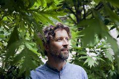 architland:    Dan Pearson for The School of Life
