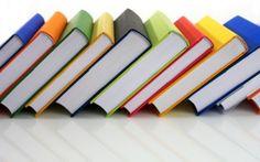 Su un libro di prima elementare frasi inquietanti. Per la casa editrice si è trattato di un sabotaggio Una giovane mamma è rimasta sconvolta quando si è accorta di alcune frasi, coperta da un'etichetta, riportare sul libro delle vacanze della propria bambina. Si è trattato a quanto pare di un sabotagg #libro #sabotaggio #scuola