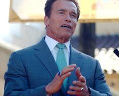 15 nezabudnuteľných výrokov Arnolda Schwarzeneggera