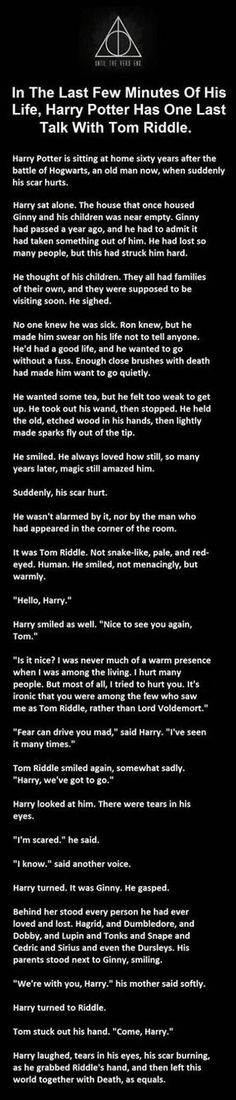 30 Ideas quotes harry potter always mischief managed for 2019 Harry Potter Welt, Harry Potter Sad, Harry Potter Universal, Fans D'harry Potter, Potter Facts, Must Be A Weasley, Ron Weasley, Harry Potter Triste, Anecdotes Sur Harry Potter