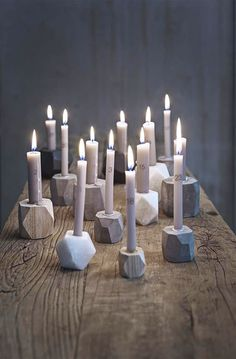 nordikliving | scandinavisch design - webshopgids | voor Scandinavisch design