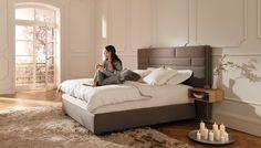 Schlafen: hülsta - Die Möbelmarke