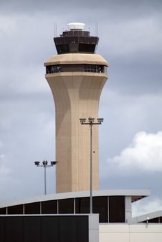 Bush-Intercontinental (IAH)  Houston, TX