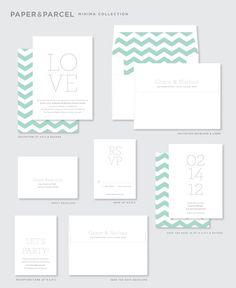 #invite #invitation #design