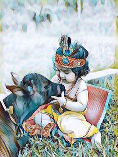 krishna images ~ krishna images + krishna images hd wallpaper + krishna images beautiful + krishna images baby + krishna images full hd + krishna images for dp + krishna images hd wallpaper new + krishna images cute Art, Krishna Radha Painting, Krishna Statue, Painting