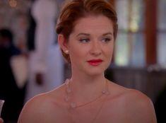 April Kepner, Sarah Drew, Grey's Anatomy, Icons, Good Things, Inspiration, Everything, Create, Biblical Inspiration