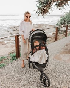 Loving our new dash buggy from So easy to use and compact to fold. Acre HATED his old pram but we took him on his first journey today and we didn't hear a peep from him. Think we've found a winner 👏🏻 Double Buggy, Phil And Teds, Birthday Deals, Jogging Stroller, Prams, Family Goals, Leather Backpack, Baby Car Seats, New Baby Products