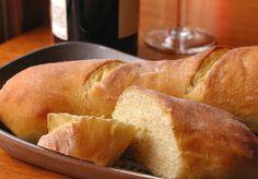 Avanti's Sweet Bread