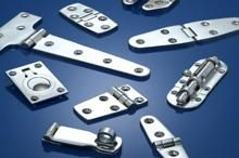 64 Best Hardware Hinges Hooks Brackets Images In 2016