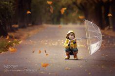 autumn - Pinned by Mak Khalaf Fine Art autumnchildhoodchildrencloudsfallforestleaveslighttreewateryellow by apsweetphotography