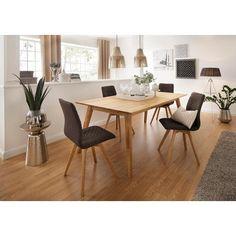 25 beste idee n over witte eetkamer stoelen op pinterest for Tweedehands eetkamerstoelen