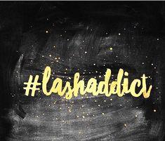 #lashesextensions #eyelash