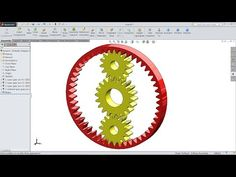 13 Best Solidworks Model mania images in 2018 | Solidworks